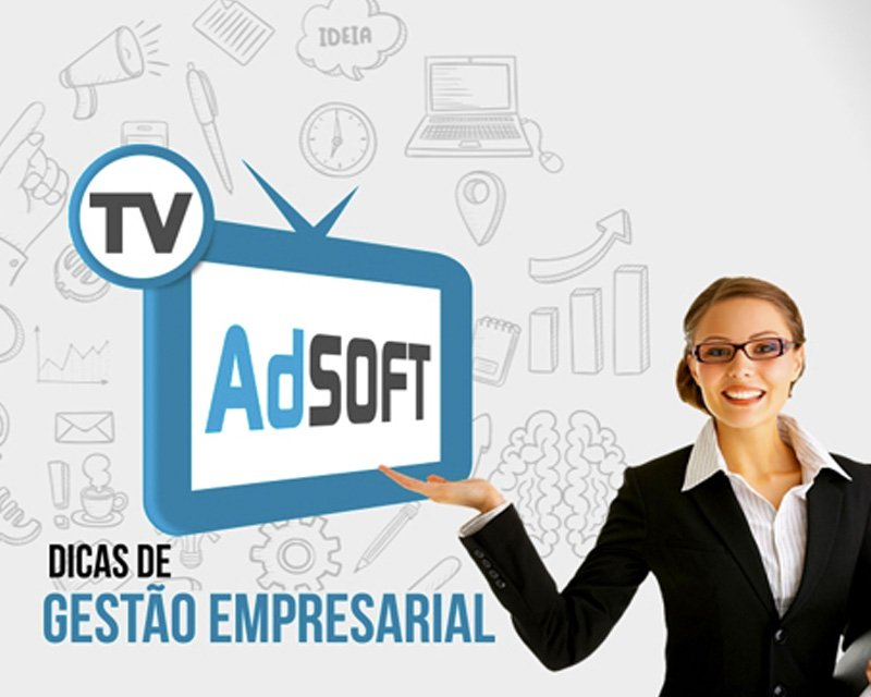 TV Adsoft